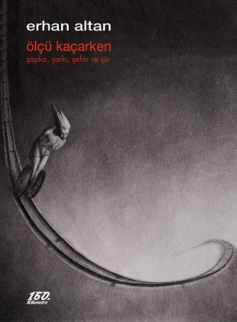 002_olcukacarken