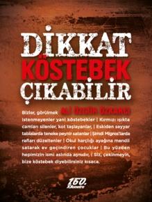 kostepek_kapak