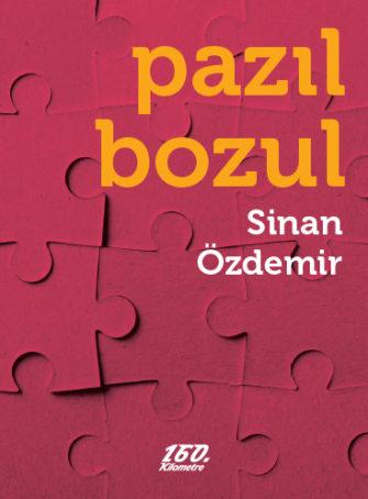 032_pazilbozul