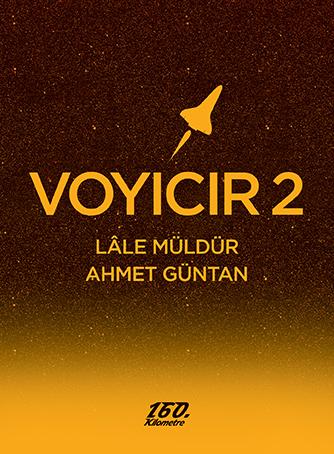 voyicir2-lo