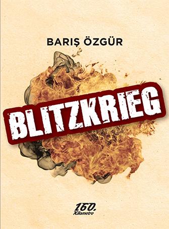 045_blitzkrieg