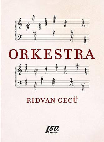 057_orkestra