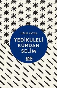 Yedikuleli