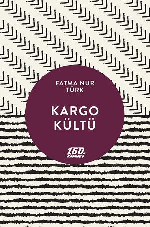 065_kargokultu_kapak