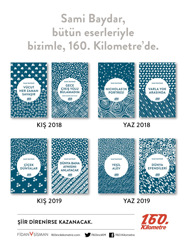 160 ilan samibaydar
