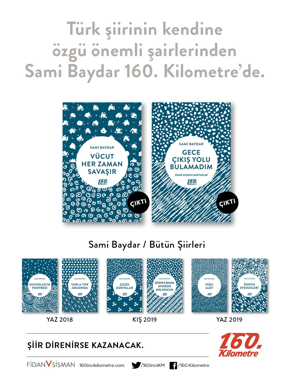 160 ilan samibaydar2